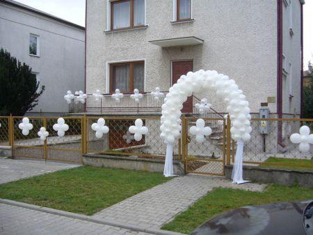 Forum Weselne Miasta łodzi Zobacz Temat Dekoracje Domów